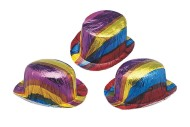 Cello Hat Assortment  (pack of 12)