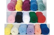 Color Splash!® Acrylic Yarn 3-oz.