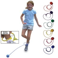 Ball Hop Deluxe (set of 6)