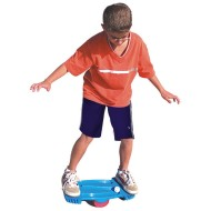 Ultimate Balance Board