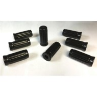 Replacement Foosball Grips (pack of 8)