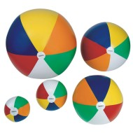 Institutional Beach Balls-24 INCH