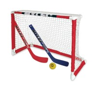 Mylec® Mini Hockey Goal