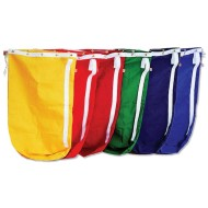 Spectrum™ Equipment Bag (set of 6)