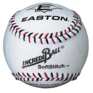 "Easton 9"" Incrediball® Baseball"