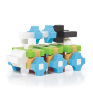 IO Blocks (set of 192)