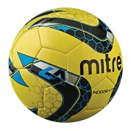 Mitre V7 Indoor Soccer Ball