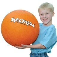 "16"" Spectrum™ Playground Ball (set of 6)"