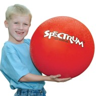 "Spectrum™ 16"" Playground Ball"