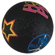 "Retro 8-1/2"" Playground Ball"