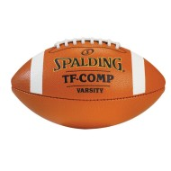 Spalding® TF Comp Football