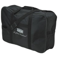 Tachikara® TV6 Volleyball Bag, Black