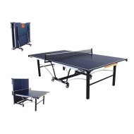 Stiga® STS 185 Table Tennis Table