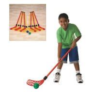 Spectrum™ Speed Hockey Set