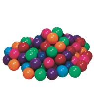 Magic Play Balls (pack of 100)