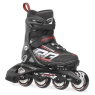 Spitfire Youth Rollerblades (pair)