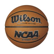 Composite Basketballs