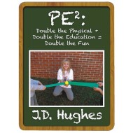 """Double the Fun!"" J.D. Hughes"