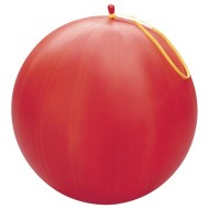 "16"" Punch Balls  (pack of 12)"