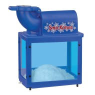 Sno-King Sno-Kone® Machine