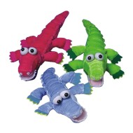 Plush Crocodiles  (pack of 12)