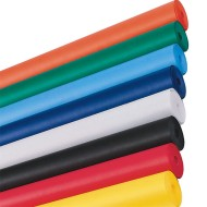 "Spectra® ArtKraft® Duo-finish® Paper Roll, 48""x200"