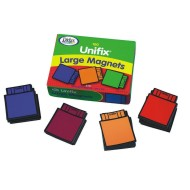 Unifix Large Magnets