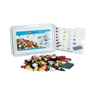 Lego® WeDo Resource Set