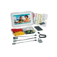 Lego® WeDo Construction Set
