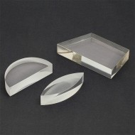 Optical Block Set (set of 3)
