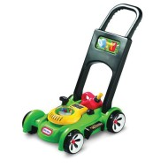 Little Tikes™ Gas