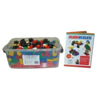 Flexiblocks® Classroom Set
