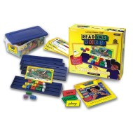 Simple Sentences Classroom Kit