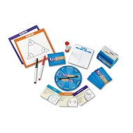 MathDiction™ Vocabulary Game