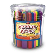 Magnetic Wands (set of 24)