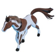Bobblehead Horse Craft Kit (makes 12)