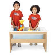 Young Time™ Sensory Table