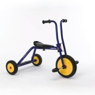 "Medium Tricycle, 12"" Seat Height"