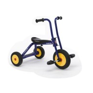 "Small Tricycle, 10"" Seat Height"
