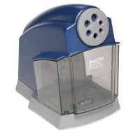 X-Acto® School Pro Electric Pencil Sharpener