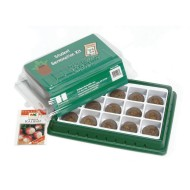 Student Germination Kit