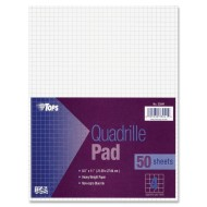 Quadrille Notebooks