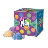 PlayFoam™ Assortment 20-Pack (pack of 20)