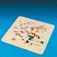 Bead Mat (pack of 3)