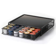 36 K-Cup® Storage Drawer