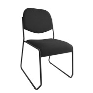 Sled Base Chair (set of 4)