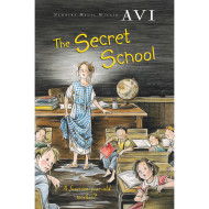 The Secret School Book