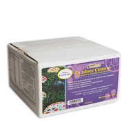 Outdoor Mosaic Cement, 10 lb.