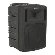 Titan Wireless Portable PA System