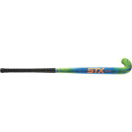 STX Azure Field Hockey Stick 36IN